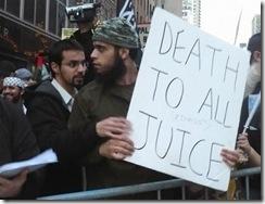 deathjuice