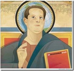 Pope Al